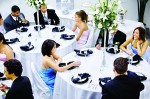 wedding-guest-seating