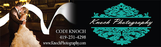 Knoch Photography
