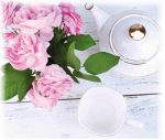 Plan a Bridal-Tea-Party