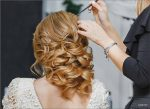 Spring-Bridal-Hair-Tips