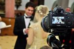 weddings-romantic-comedies movies