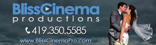 Bliss Cinema Productions