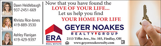 ERA Geyer-Noakes Realty Agents