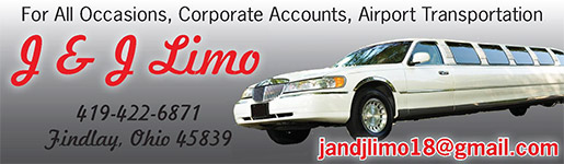J and J Limo Services